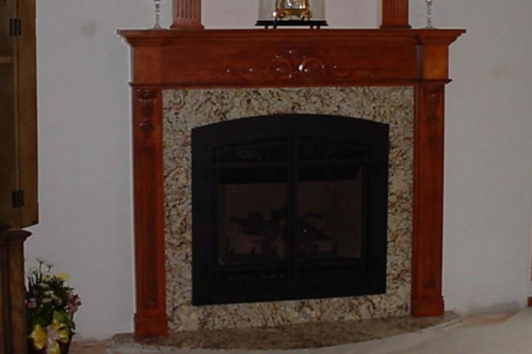 indoor-fireplace